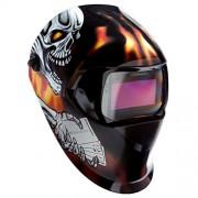 3M – Série 100 – Masque de Soudage – Speedglas – 1 Pièce