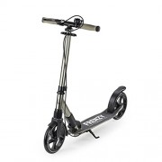 5 Cities Frenzy 205mm Dual Brake Trottinette Unisexe Adulte, FR205HB
