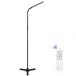 ACCEWIT Lampe