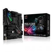 AMD ROG Strix X470-F Gaming Carte Mère ASUS AM4/USB3.1/M.2/ATX