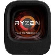 AMD YD195XA8AEWOF Processeur AMD Ryzen 16 Coeurs