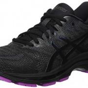 ASICS Gel-Nimbus 20 Lite-Show, Chaussures de Running Femme