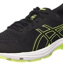 ASICS Gt-1000 6, Chaussures de Running Homme