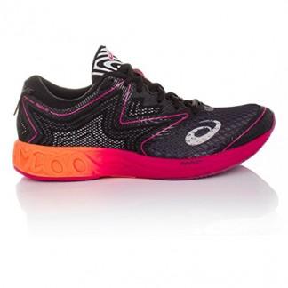 ASICS Noosa FF, Chaussures de Running Femme