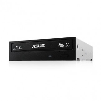 ASUS BW-16D1HT – Graveur Blu-Ray Interne Compatible M-Disc