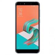 ASUS Smartphone 4G Débloqué (Ecran : 6 Pouces – 64Go – Double Nano SIM – Android 7.1)
