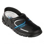 Abeba 7331-35 Dynamic Chaussures sabot