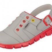 Abeba 7363-35 Dynamic Chaussures sabot