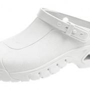 Abeba 9600-35 123 Chaussures sabot autoclavable