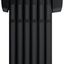 Abus 6500/85 Bordo Granit X-Plus/Antivol Pliable 85 cm