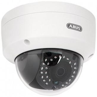 Abus WLAN HD 720P Caméra dôme Extérieure, 1pièce, tvip41560
