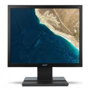 Acer V176LBMD Écran 17 pouces 1280  x 1024 75Hz 5ms (VGA / DVI)