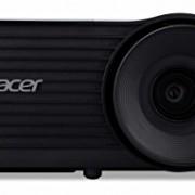 Acer  Vidéoprojecteur ANSI Lumens