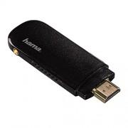 Adaptateur screenshare sans fil, du smartphone au poste TV (HDMI)