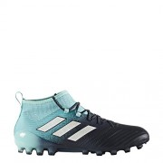 Adidas Ace 17.1 AG, Chaussures de Football Homme