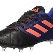 Adidas Ace 17.1 FG W, Chaussures de Football Femme