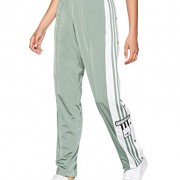 Adidas Adibreak Pantalon Mixte