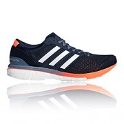 Adidas Adizero Boston 6 M, Chaussures de Running Homme