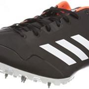 Adidas Adizero Prime SP, Chaussures d'Athlétisme Mixte Adulte