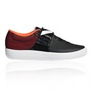 Adidas Adizero Shotput, Chaussures de Trail Mixte Adulte