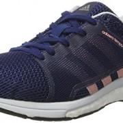 Adidas Adizero Tempo 8 SSF, Running Femme