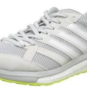 Adidas Adizero Tempo 9, Chaussures de Running Femme
