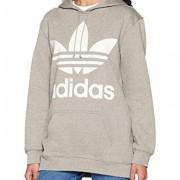 Adidas – BF TRF – Sweat à capuche – Femme
