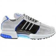 Adidas Baskets pour Homme Climacool 1 Bb0539