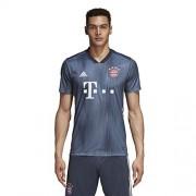 Adidas Bayern Munich Third Maillot de Football Homme