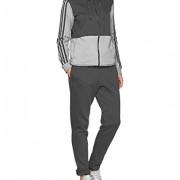 Adidas Co Energize TS Combinaison Femme
