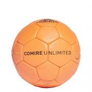 Adidas Comire Unlimited Ballon de Handball