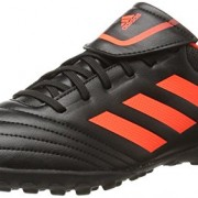 Adidas Copa 17.4 TF, Chaussures de Football Compétition Homme