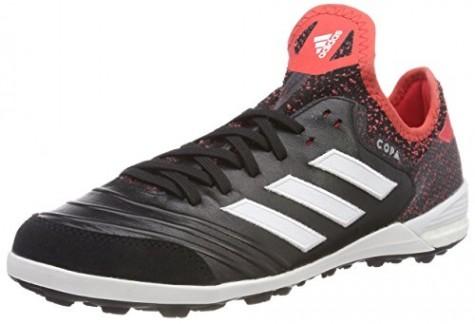 Adidas Copa Tango 18.1 TF, Chaussures de Football Homme