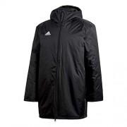 Adidas Core18 STD JKT Veste Homme