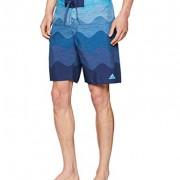 Adidas Cv5167 Short de Bain Homme