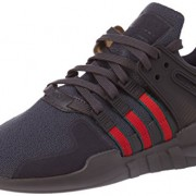 Adidas EQT Support ADV, Baskets Homme