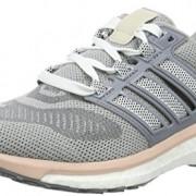 Adidas Energy Boost 3, Chaussures de Running Compétition Femme