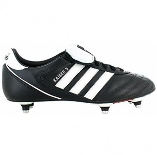 Adidas Kaiser 5 Cup SG, Chaussures de Football Homme