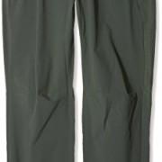 Adidas Liteflex Pants Pantalon Homme, Homme, Liteflex Pants