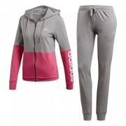 Adidas Marker Hoody TS Sweatshirt Femme