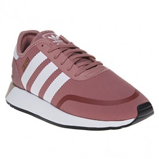 Adidas N-5923 W, Chaussures de Fitness Femme