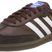 Adidas Samba, Sneakers Basses Femmes