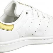 Adidas Stan Smith, Baskets Mixte Enfant