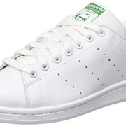 Adidas Stan Smith, Baskets Mode Mixte Adulte