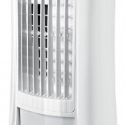 Alpatec R 750 Rafraîchisseur d'air 65 W Blanc
