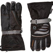 Alpenheat FireGlove Heated Glove Black XS