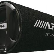 Alpine SWT-12S4 Hauts Parleurs Auto