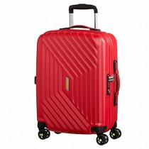 American Tourister – Air Force 1 Spinner 81/33, 117L – 4.3 KG