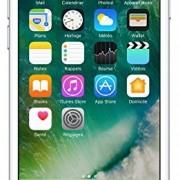 Apple iPhone 7 Smartphone Débloqué (Reconditionné)