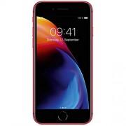 Apple iPhone 8 2Go de RAM / 64Go Rouge